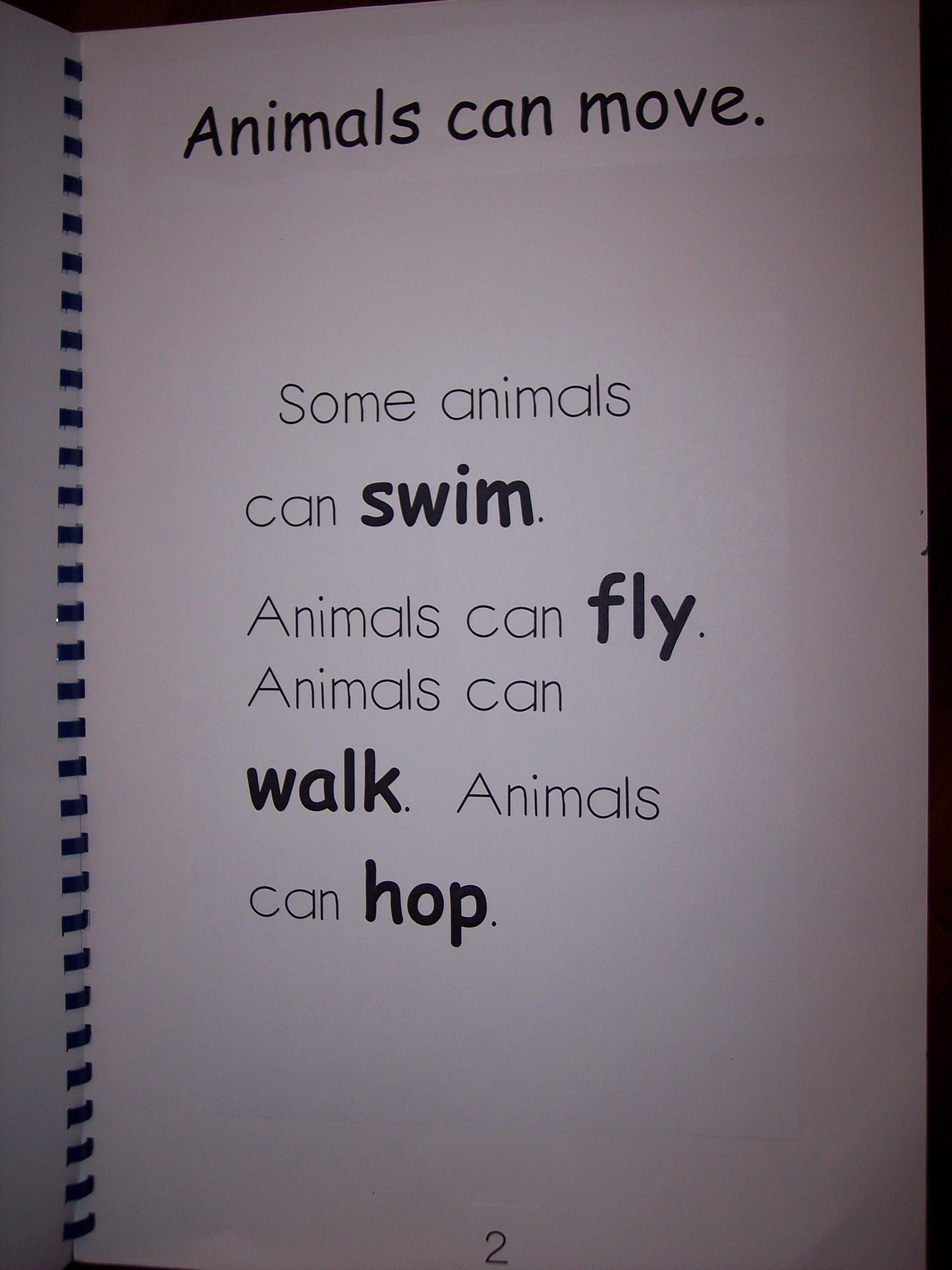 word 2010 print labels