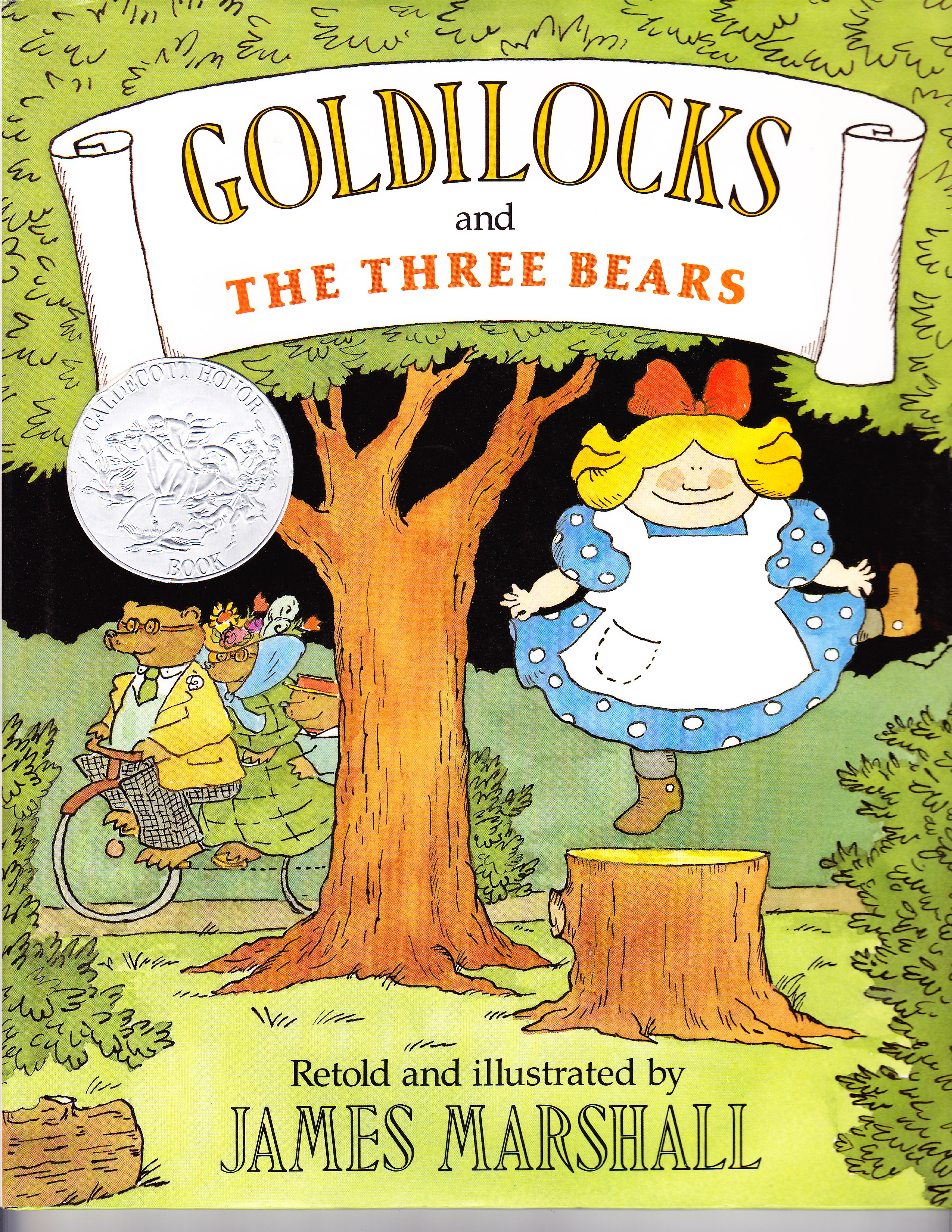 Uncategorized Three Little Bear retelling the three bears kindergarten nana we acted out and retold little red ridinghood pigs in very much same way starting with familiar stories like these really