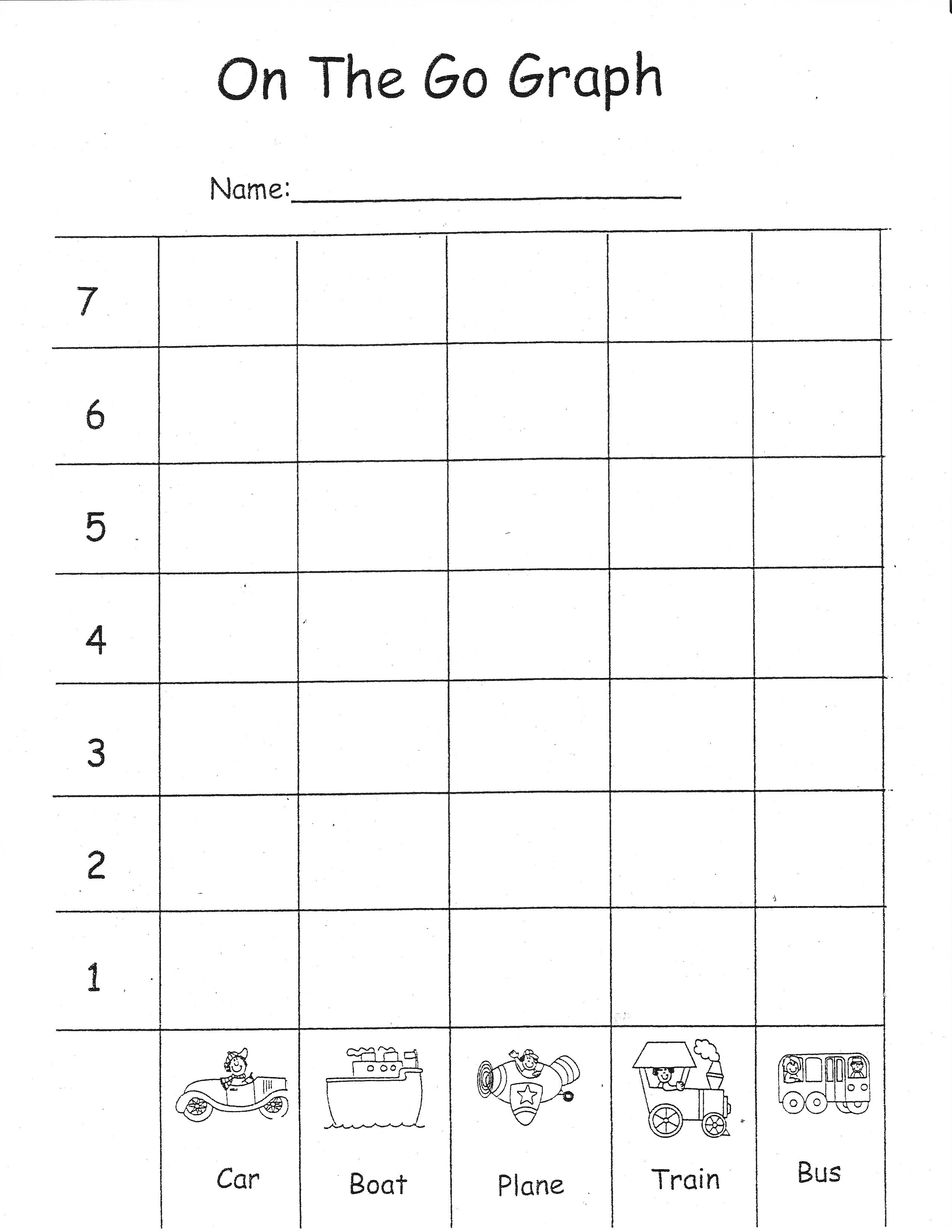 ... Kindergarten Ideas, 25503300 Pixel, Math Games 0006 Jpg, Kindergarten