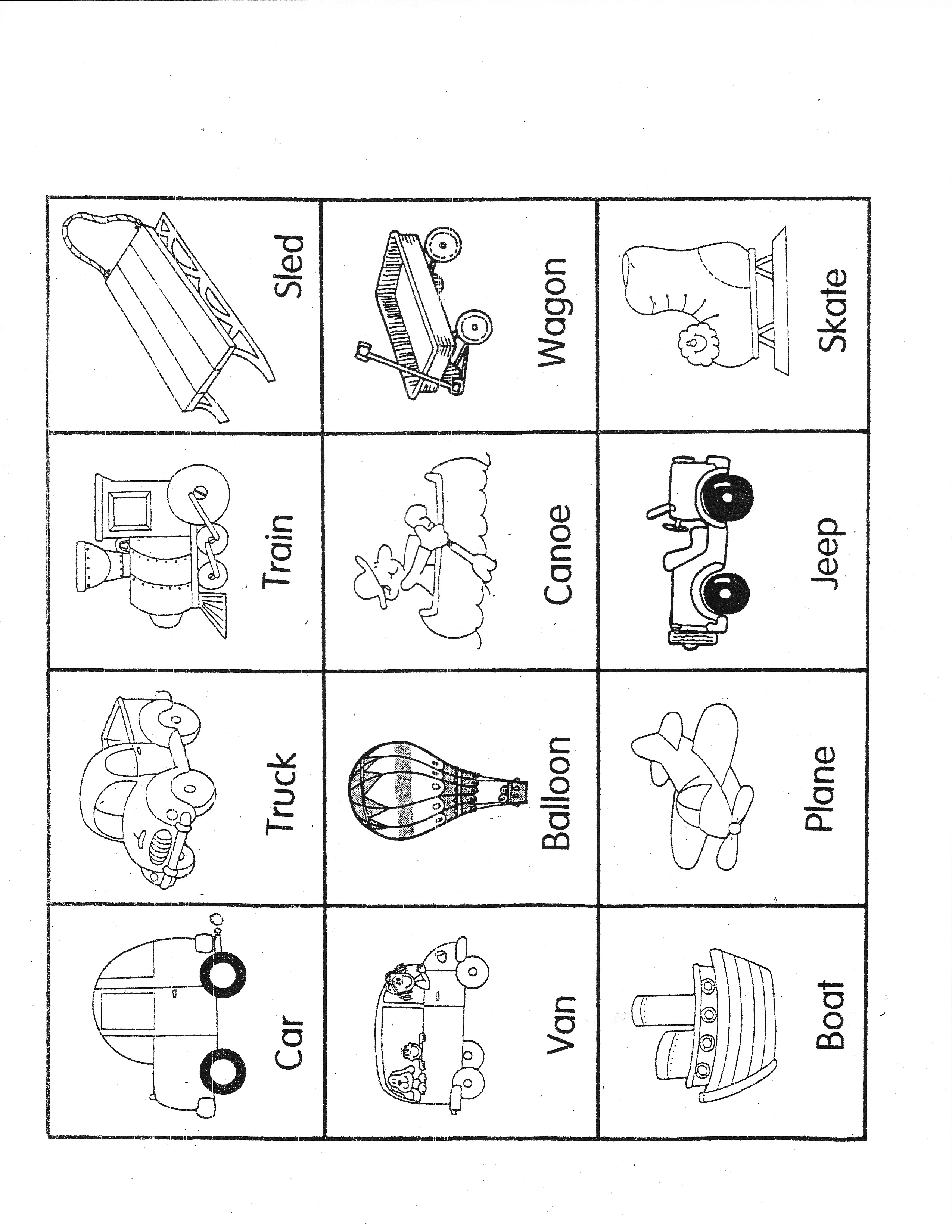 worksheet Rhyming Words Worksheet Kindergarten worksheet rhyming kindergarten mikyu free 1000 ideas about activities on pinterest words youll need to register with teachers pay download this kinderg