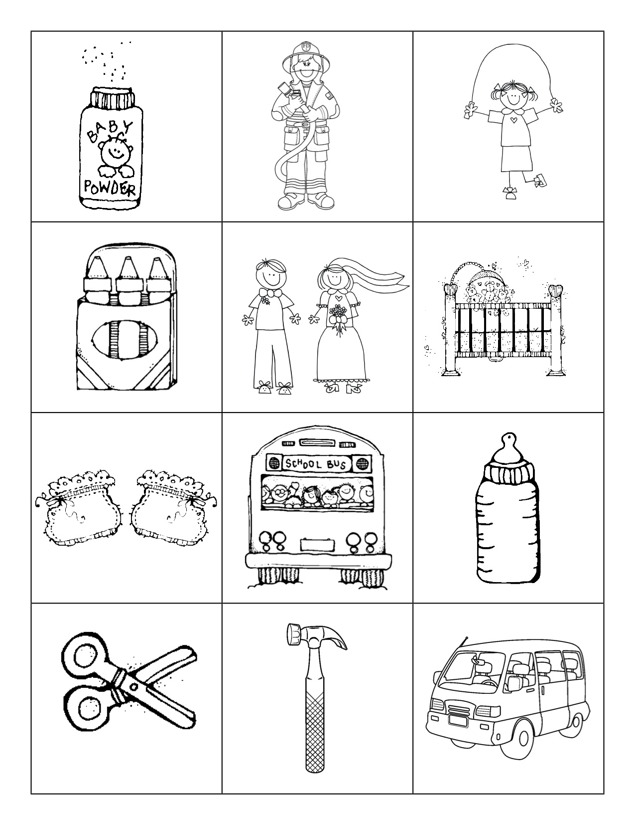 ... worksheets in addition wh question words worksheets along with