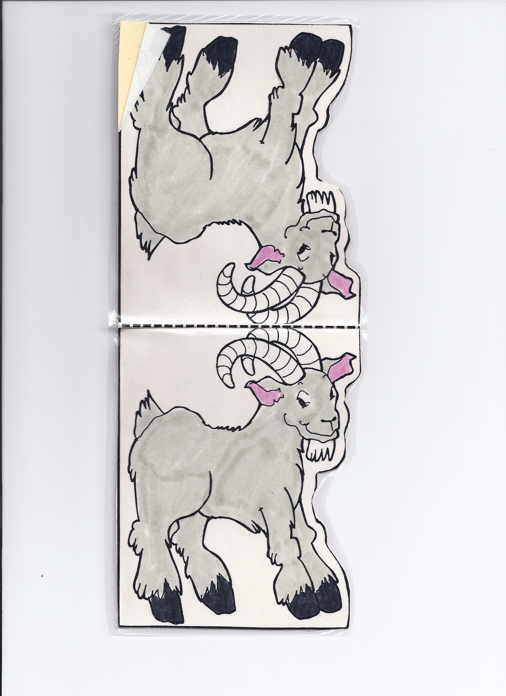 F E Dbce Dc Ab E F moreover Three Billy Goats Gruff Worksheets Easy further Troll likewise Billy Goats Gruff Playdough Mats together with Three Billy Goats Gruff Activities Retell. on the three billy goats gruff fairy tale