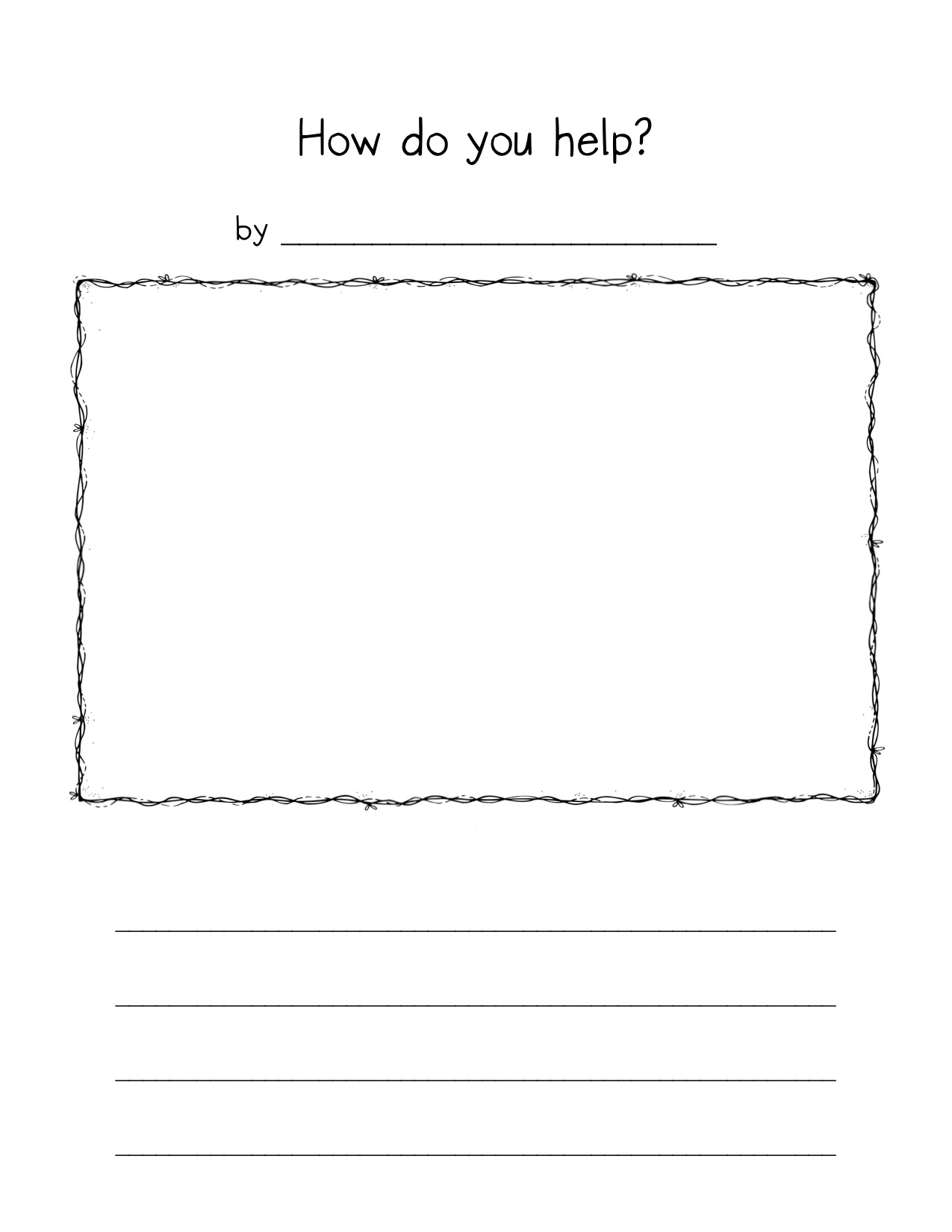 Free Worksheet Little Red Hen Worksheets the little red hen kindergarten nana here
