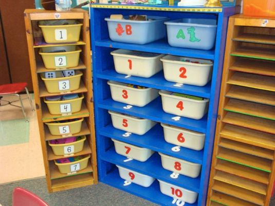 Getting Ready for Kindergarten!.008