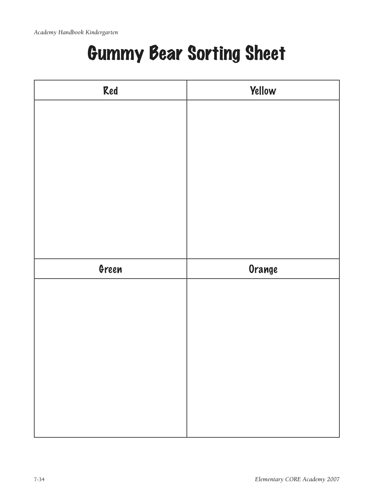 worksheet Gummy Bear Experiment Worksheet science fair gummy bear worksheet best free printable worksheets