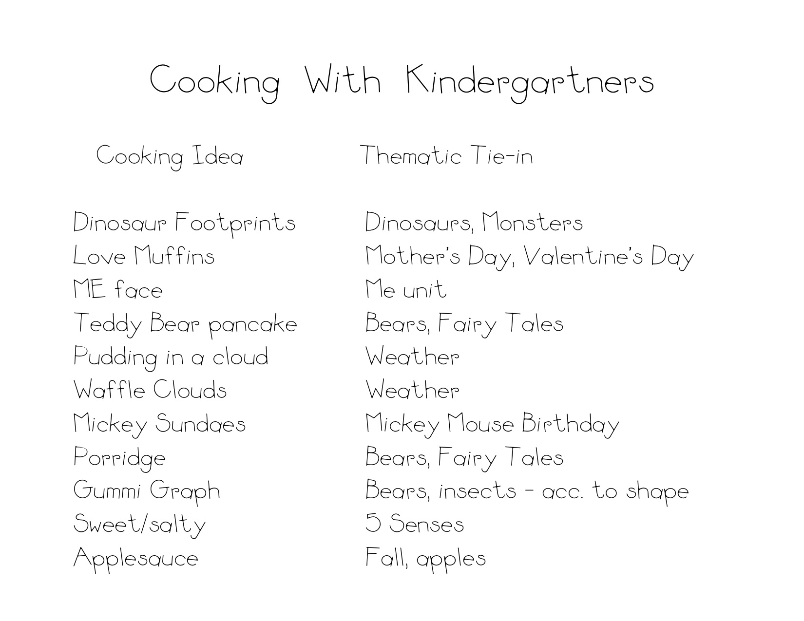 cooking-themes1.jpg