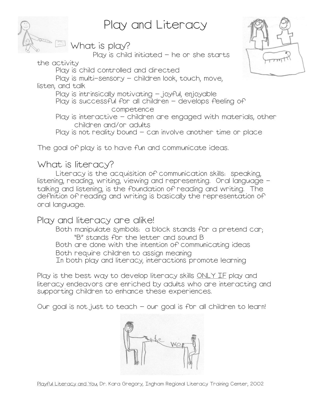 The Best 100+ Pleasurable Nursing Home Activity Ideas Image ...