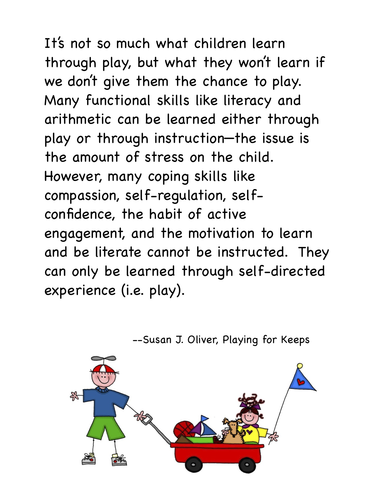 Worksheet Kindergarden Reading reading research kindergarten nana play