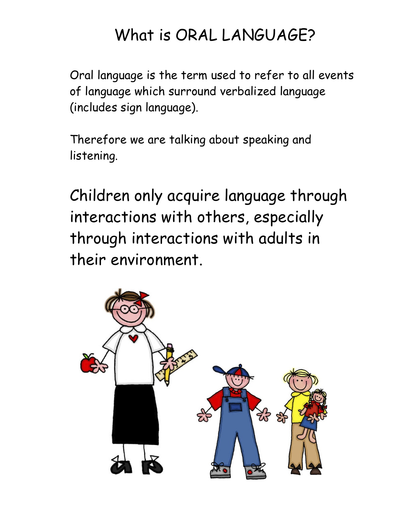 explain how the language of the Although a huge number of words have been imported into english from other languages over the history of its development, many english words have been incorporated (particularly in the last century) into foreign languages in a kind of reverse adoption process.