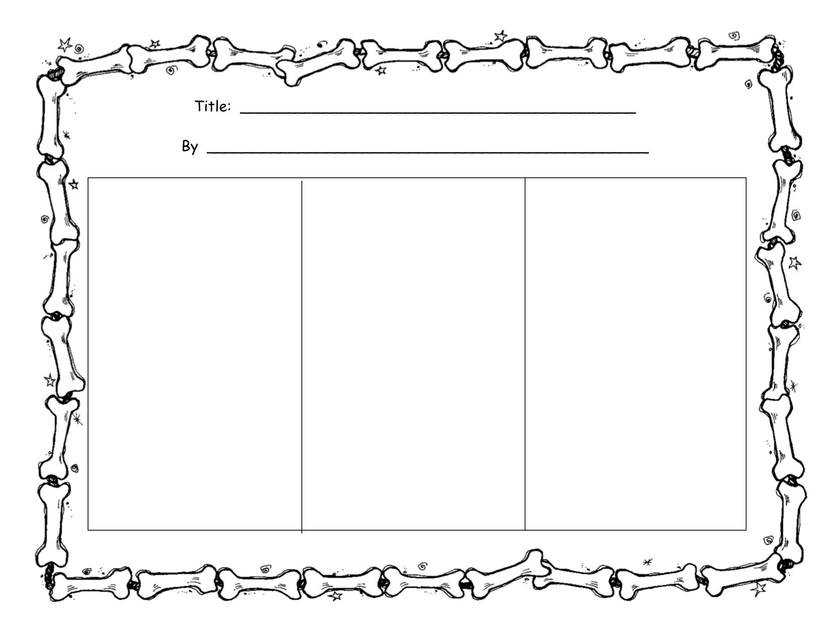 Beginning Middle End Worksheets Davezan – Beginning Middle End Worksheet Kindergarten