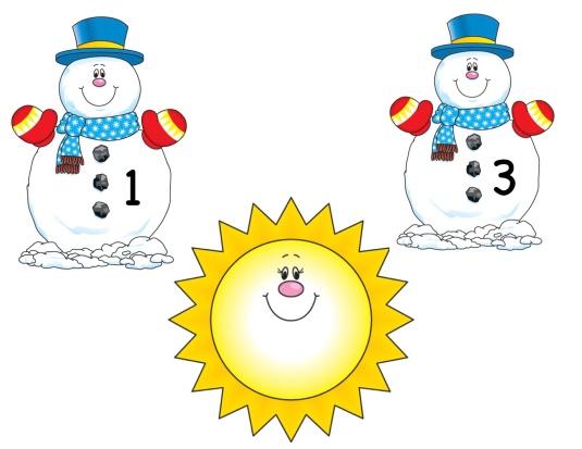 5 snowmen2