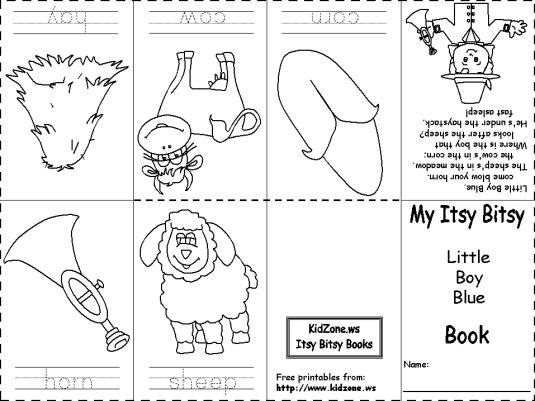 ib-book-boyblue