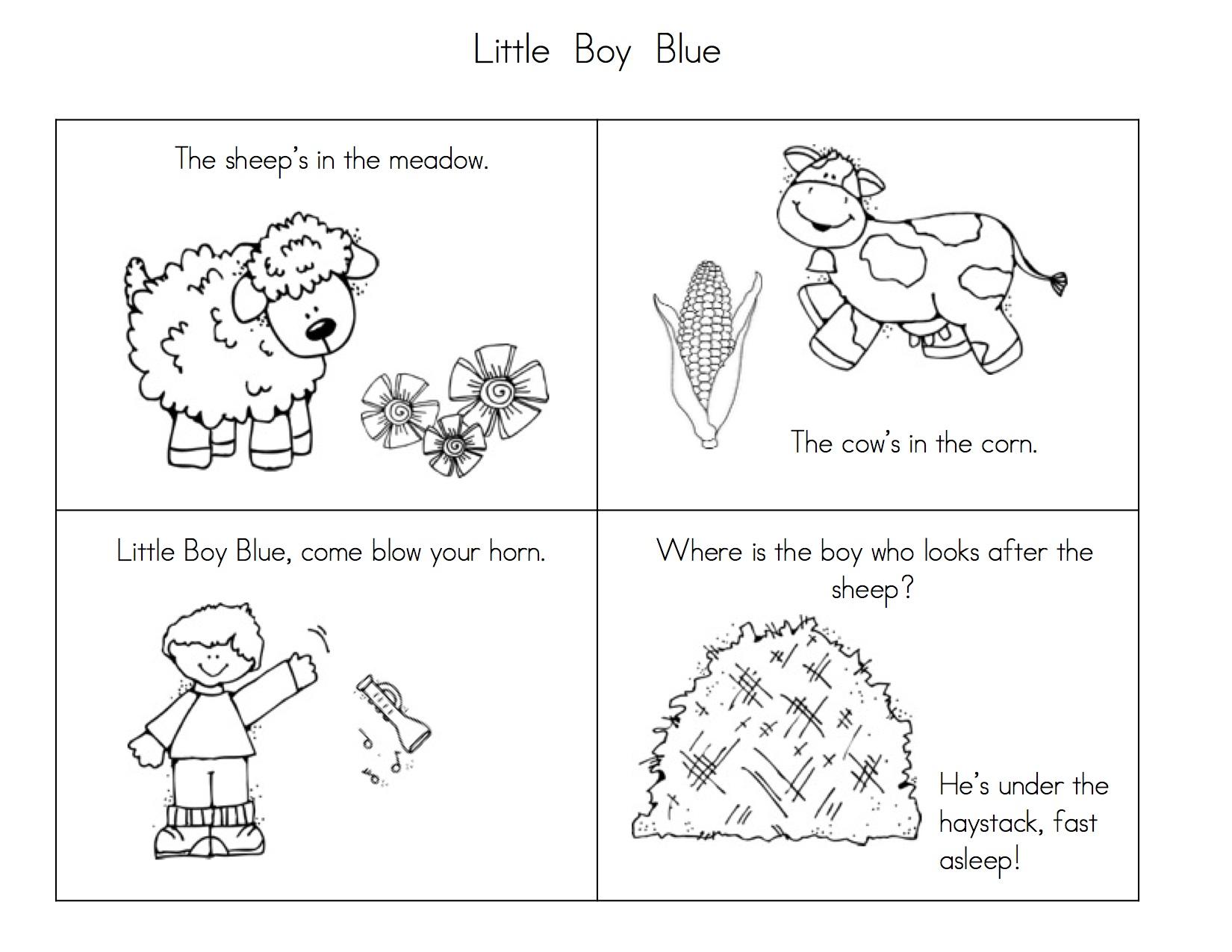 little boy blue seq jack and jill nursery rhyme clipart jack and jill clipart free