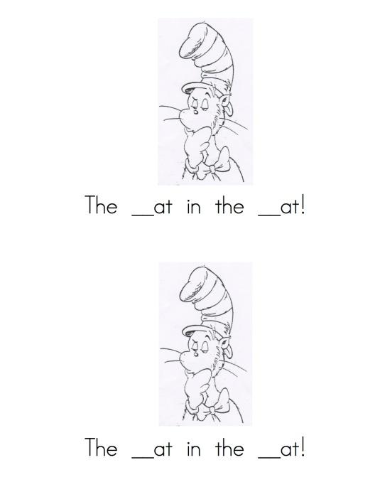 Cat in the hat book10