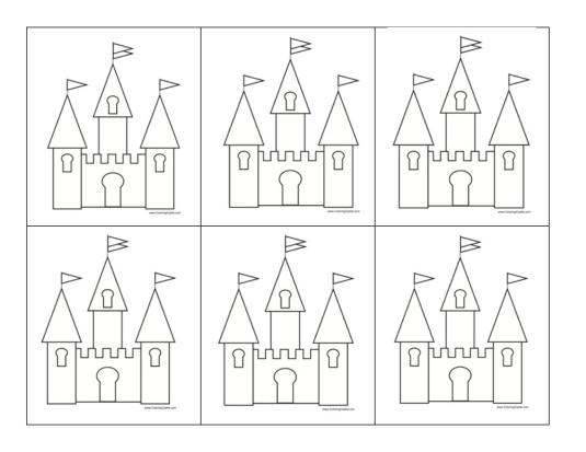 castle project jpg