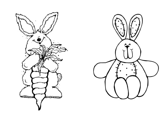 crayon-melt-bunnies-2