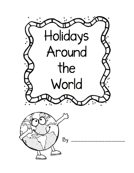 holidays-around-world1