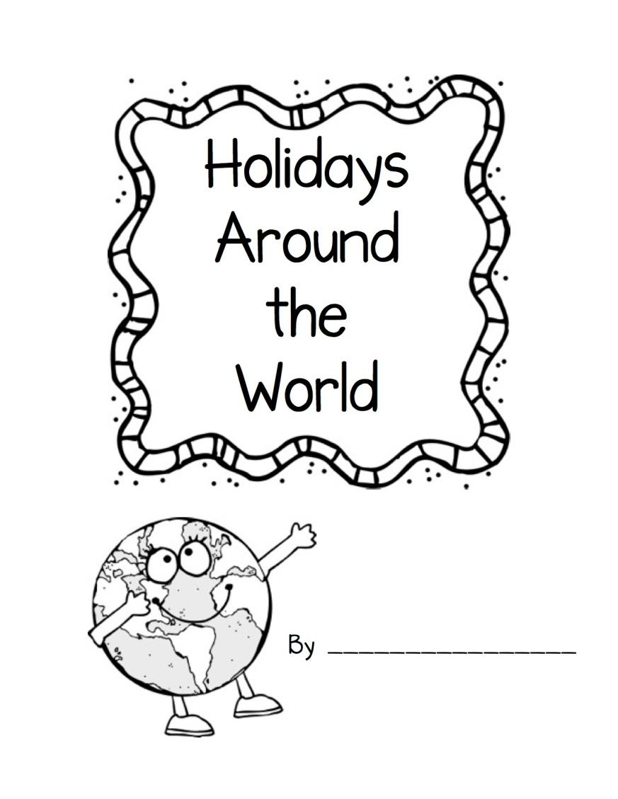 holidays-around-world1