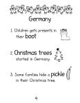 holidays-around-world5