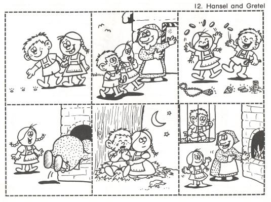 Christmas Worksheets Printables Adults