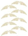 Ferrero-Rocher-Golden-Snitch-Printables copy