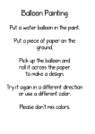 Game directions 4 copy2